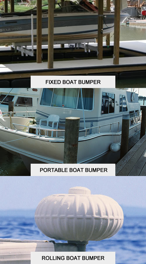 LKN Boat Repairs