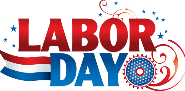 Labor-Day 2017